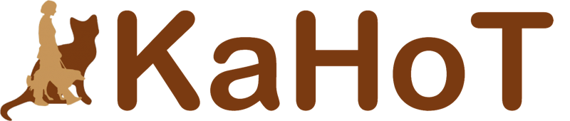 Kahot Logo